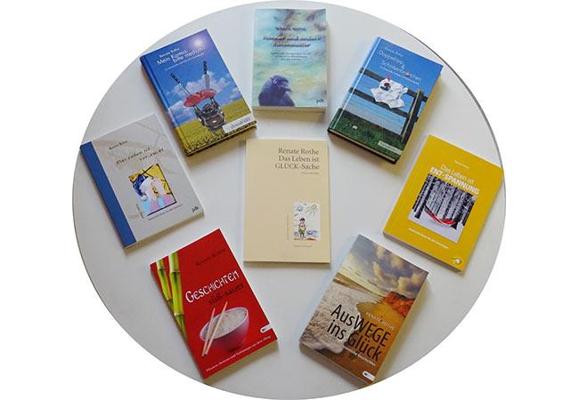 Meine Bücher 001-crop