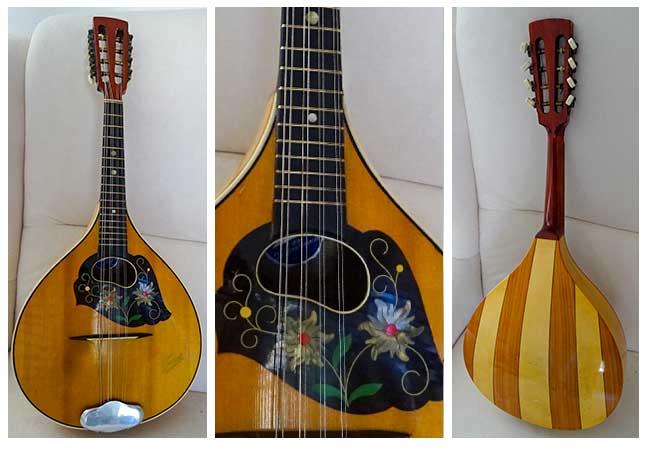 mandoline-04-19